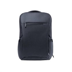 Рюкзак Xiaomi Business Multifunctional Backpack 2 черный - фото 17617