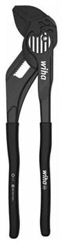Клещи сантехнические Xiaomi Wiha Clamp Wrench (250 мм), черный - фото 17691