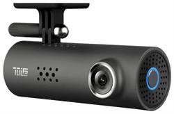Видеорегистратор Xiaomi 70 Meters Intelligent Traffic Recorder 1S (Midrive D06) EU - фото 17825