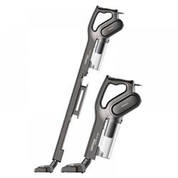 Вертикальный пылесос Xiaomi Deerma Vacuum Cleaner DX700S - фото 17867