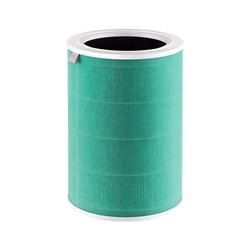 Антиформальдегидный фильтр для очистителя воздуха Xiaomi Mi Air Purifier Filter S1 (M6R-FLP) зеленый - фото 17936
