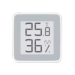 Комнатный термометр-гигрометр Xiaomi Digital Thermometer Hygrometer (MHO-C201) - фото 18283