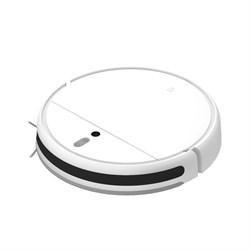 Робот-пылесос Xiaomi Mijia Sweeping Vacuum Cleaner 1C белый (STYTJ01ZHM) - фото 18461