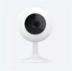 IP-камера Xiaomi Xiaobai Smart Camera 1080p - фото 18621