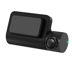 Видеорегистратор Xiaomi 70mai Mini Dash Cam (Midrive D05) Global version - фото 19225