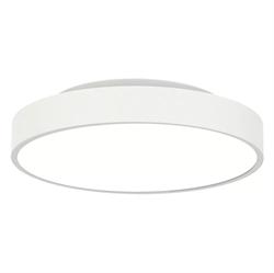 Потолочный светильник Xiaomi YEELIGHT LED Ceiling Lamp (YLXD12YL)  белый - фото 19396