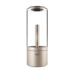 Лампа Xiaomi Yeelight Ambaince Lamp(YL060) - фото 19528