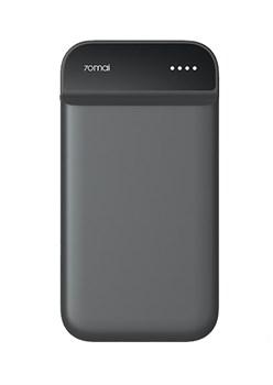 Зарядно-пусковое устройство Xiaomi 70mai Jump Starter (Midrive PS01) - фото 20214