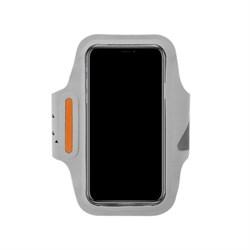 Спортивный чехол для смартфона на руку Xiaomi Guildford Sports Running Armband Case Phone Holder - фото 20336