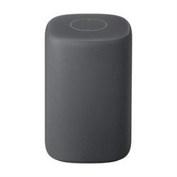 Умная колонка Xiaomi AI Speaker HD (XMYX01JY) темно-серый - фото 20362