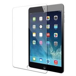 Стекло защитное для Apple iPad Mini 4/5 Mietubl 0,33mm - фото 20414