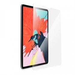 Стекло защитное для Apple iPad Pro 11 (2018) Mietubl 0,33mm - фото 20416