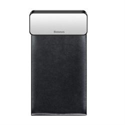 Чехол-карман Baseus Magic Car Storage Rack (CRSBJ01-0S) серый - фото 20504