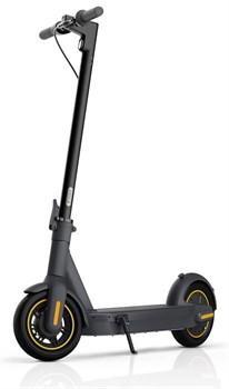 Электросамокат Ninebot KickScooter Max G30 - фото 20512
