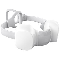 Массажер Xiaomi Mini M1 Neck Massager - фото 20552
