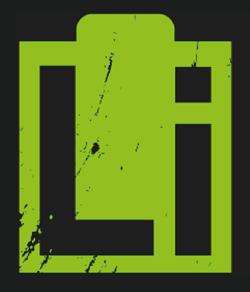 Батарея Li-Ion для Inokim OX Hero 57.6V 13AH - фото 20579