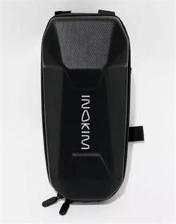 Кофр- сумка Inokim на руль самоката - фото 20651