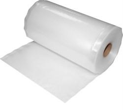 Плёнка рифлёная для вакуумной упаковки, 170мм 15м