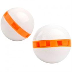 Дезодорант-шарик для обуви Xiaomi Clean-n-Fresh Ball (6 шт.) - фото 21622