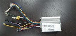 Контроллер для электросамоката Zero 8X - фото 21628