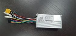 Контроллер для электросамоката Zero 8 - фото 21629
