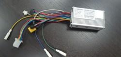 Контроллер электрического самоката для Zero 9 - фото 21630