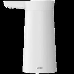 Автоматическая помпа Xiaomi Sothing Water Pump белая - фото 21830