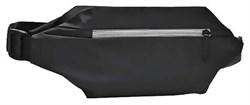 Поясная сумка Xiaomi Sports Chest Bag - фото 21840