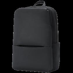 Рюкзак Xiaomi Mi Classic Business Backpack 2 черный - фото 21852