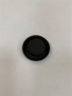 Заглушка резиновая рычага Inokim OX / OXO - фото 21958