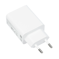 Зарядное устройство Xiaomi Power Adapter MDY-10-EF