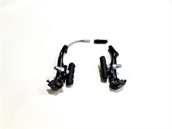 Передний тормоз (V-brake) для Inokim Quick2/ Quick3