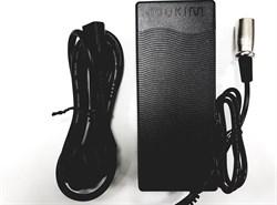 Зарядное устройство для электрических самокатов Inokim Quick3/Quick3Pro - фото 6794