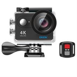 Экшн-камера EKEN H9R - фото 7016