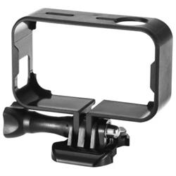 Рамка для экшн-камеры Xiaomi MIJIA 4K Small Camera - фото 7227