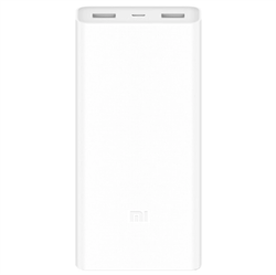 Xiaomi Mi Power Bank 2С