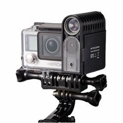 Подсветка для экшн-камер Nitecore GP3 - фото 7401