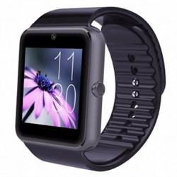 Смарт-часы KingWear GT08 ver.2