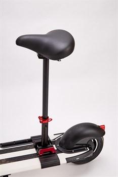 Сиденье для электросамоката Inokim Quick2/ Quick3 - фото 7736
