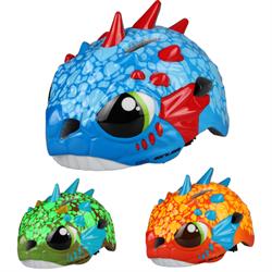 Шлем детский GUB King - фото 8017