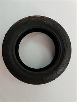 Шина CST 6*1,5 для Inokim Mini - фото 8032
