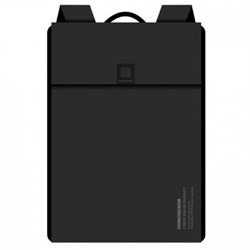 Рюкзак Xiaomi Qi City Business Multifunction Computer Bag черный - фото 8128