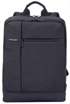 Рюкзак для ноутбука Xiaomi Classic business backpack - фото 8142