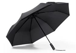 Зонт Xiaomi MiJia Automatic Umbrella - фото 8164