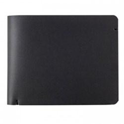 Кошелек с защитой карточек Xiaomi 90 Points Light Anti-Theft Wallet - фото 8172