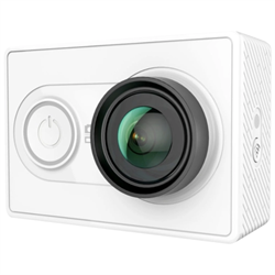 Экшн-камера Xiaomi YI Action Camera Basic Edition - фото 8259