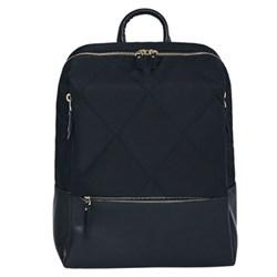 Рюкзак Xiaomi 90 Points Fashion City Backpack Women
