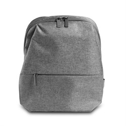 Сумка Xiaomi 90 Points Basic Urban Shoulder Bag