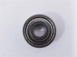 Подшипник переднего колеса для Inokim Mini - фото 8729