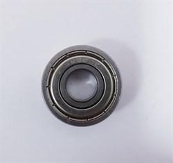 Подшипник переднего колеса для Inokim Light/Light2/ Quick2/ Quick3 - фото 8730